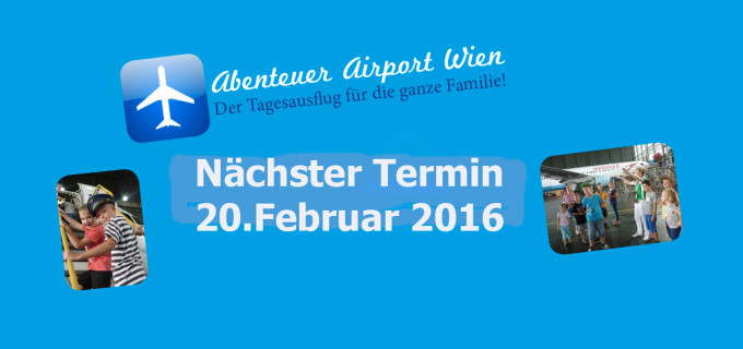 slider_airport_termin
