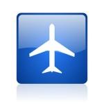 Abenteuer Airport